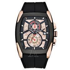 kenneth cole chrono kc1489 men s chronograph watch watches kenneth cole men s chrono watch