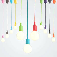 bright colored chandeliers gallery of best bright colored lighting pertaining to colored chandeliers view