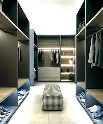 small walk in closet ideas pictures small walk in closets designs best walk in closets walk small walk in closet ideas