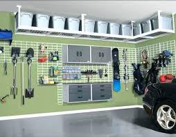 cheap garage organization ideas organizer plans inexpensive tips i44