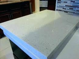 repair laminate countertop edge granite repair kit fascinating granite repair kit home depot laminate depict with repair laminate countertop