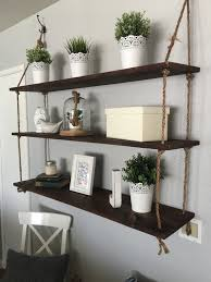 Easy To Install Floating Shelves Floating Shelves comes ready to hang with installation 66