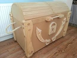 wooden toy box simple making wooden toy bo plans free white wooden toy box with name
