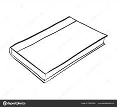 1024x932 closed book cartoon vector symbol icon design beautiful ilr