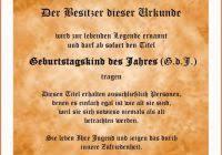 Spruch 30 Geburtstag Lustig Kurz Gut Spruch Hochzeit Lustig Kurz