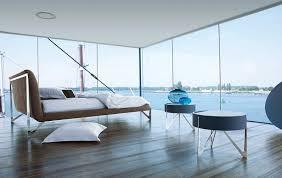 interior design bedroom furniture inspiring good. Delighful Inspiring Modern Inspiring Bedroom Interior Design By Roche Bobois For Furniture Good D