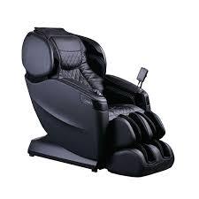 massage chair under 100. qi se massage chair under 100