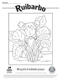 Grapes Coloring Pages Food Hero Grape Sheets Fun For Kids To Color