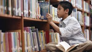 james patterson says boys can be a little squirrelly when it es to reading but