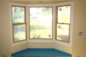 pros and cons of bay windows windows