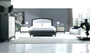black bedroom furniture sets. Black Grey Bedroom Furniture And Gray Sets . T