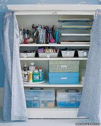 Find A Professional Organizer Cleaner And Home Organizers Diys For ...
