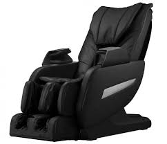massage chair sharper image. ijoy massage chair | chairs on sale sharper image a