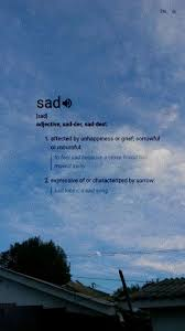 sad mood wallpaper,sky,cloud,text ...