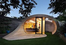 summer house lighting.  House Summer House Ideas With House Lighting F