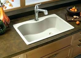 deep stainless steel sink. Deep Kitchen Sinks Stainless Steel Sink With Drainboard