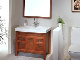 modern bathroom vanities for less. Bathroom Vanity For Less Vanities Rustic Modern Pertaining To Awesome Home