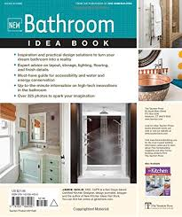 San Diego Bathroom Remodeling Decor Custom Inspiration Ideas