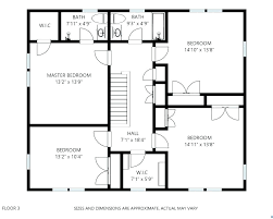 standard master bedroom size what is the average master bedroom size new standard bedroom closet dimensions inspirational dimensions bedroom standard master