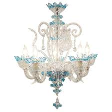 antique murano glass chandelier furniture