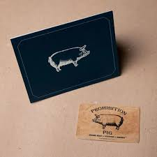 3.9 out of 5 stars. Gift Cards Propig
