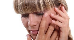 Kõrvapõletiku ravi täiskasvanul