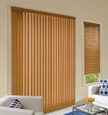 wooden window blinds. Vertical Blind 001 Wooden Window Blinds