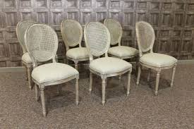 french oak dining chairs french style dining chairs marvelous oak french style chair elegant dining chairs
