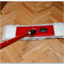 vinyl flooring reviews consumer reports luxury best vacuum for hardwood floors consumer reports of vinyl flooring