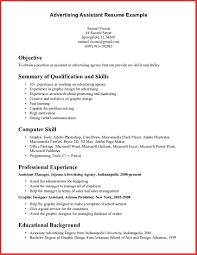 Internship Resume Templates Custom Resume Template For Internship Templates Interns Way Cross Camp
