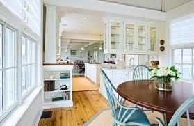 chesapeake kitchen design. Contemporary Kitchen Chesapeake Kitchen Design  Washington DC Intended