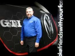 Oregon Auto Appraiser Ken Nix | DIMINISHED VALUE OF OREGON™ | Auto ...