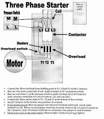 wiring diagram for square d pressure switch readingrat net pressure switch wiring diagram air compressor at Square D Pressure Switch Wiring Diagram