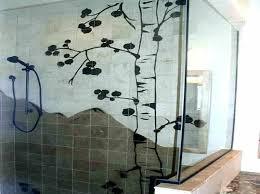 painting shower surround painting shower surround shower room wall paint shower stall wall paint cream wall painting bathroom tile painting shower surround