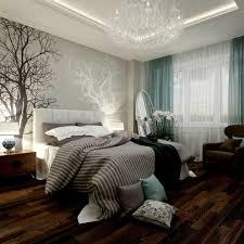 Schlafzimmer Gestalten Graues Bett Esszimmer Esszimmer Tapeten