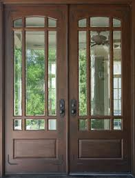 double front doors double entry storm doors image collections design modern front