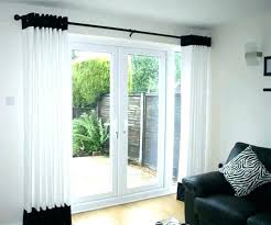 extra long curtain rods pertaining to 160 inches npedia info designs 19