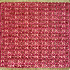 vt 16027 indoor outdoor rugs golden plum tango red by vaheed taheri