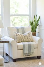 master bedroom sitting area furniture.  sitting oversized white chair in the bedroom sitting area for master bedroom sitting area furniture
