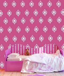 attractive wall design stencil large size of art stencils in conjunction with wall design stencils