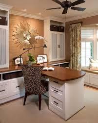 diy home office. DIY Home Office Ideas 1 Diy
