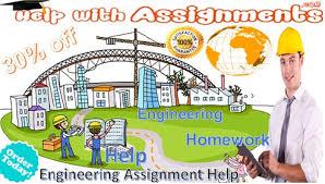 engineering assignment help online engineering assignment help engineering homework help jpg