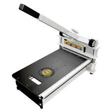 Laminate Shear Cutter | Rent Laminate Floor Cutter | Laminate Floor Cutter