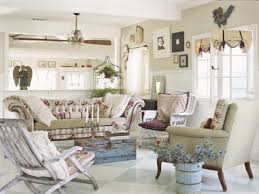 Size 1280x960 Rustic Shabby Chic Country Shabby Chic Living Room Decorating  Ideas