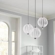 innovative lighting and design. Illuminate Your Home Innovative Lighting And Design N