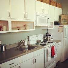 Small Picture Galley Kitchen