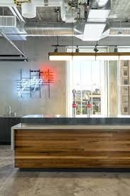 kimball office orders uber yelp. yelp nyc office address phone number corporate home decorating trends kimball orders uber h