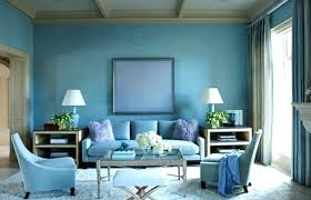 blue carpet living room and rugs home