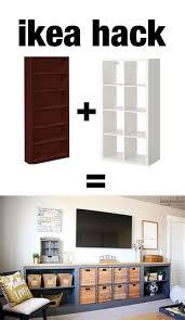 Modern Storage Cabinets For Living Room Furniture Modern Tv Unit Storage Cabinets Living Room