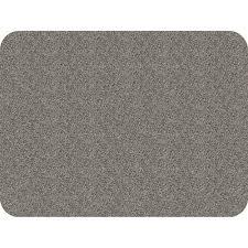 revealing rug stopper 30 x 40 dirt mat in entryway rugs